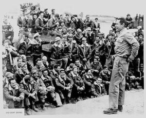 Remembering America's Heroes Through Photos