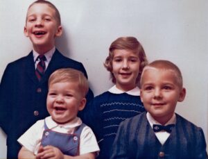 Don't Let Great Memories Fade Away: Photo Storage & Restoration Tips