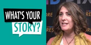 VIDEO: Melissa