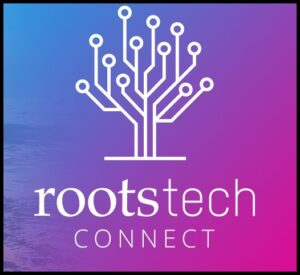 ROOTSTECH CONNECT 2021 NEWS