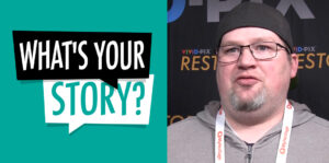 VIDEO: Ryan