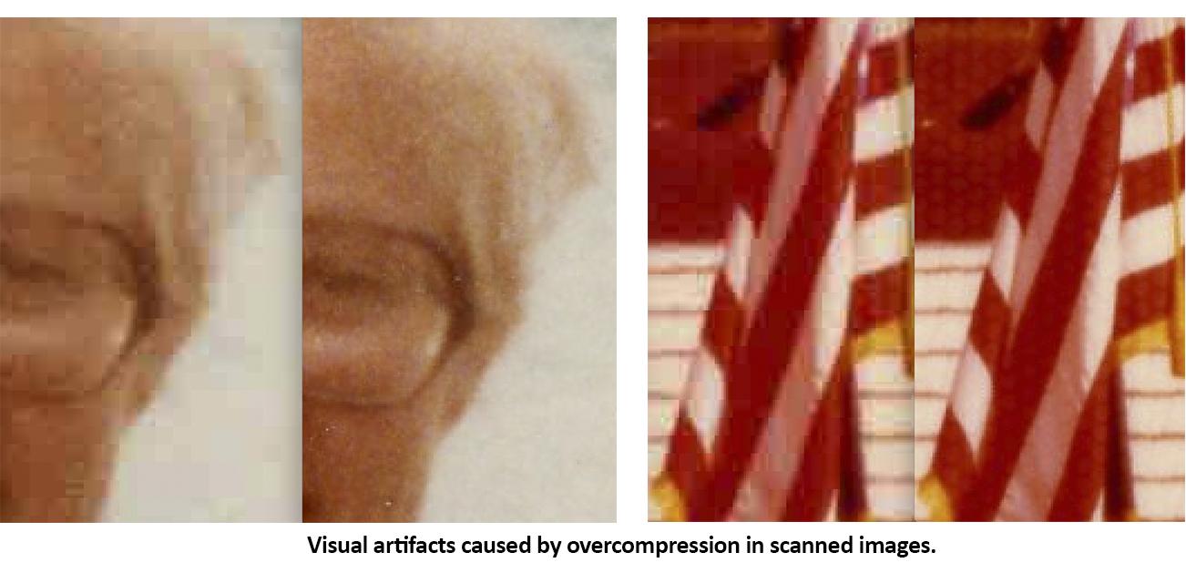 Scan Overcompression2